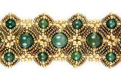 My Beadworld, beautiful bracelets for sale