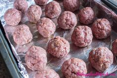 Meatball Recipes, Beef Recipes, Donair Sauce, Canadian Food, Sweet Sauce, Sweet And Spicy, Low Sugar, Low Carb Keto, Healthy Eating