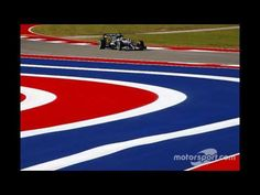 U.S. Grand Prix: Can Lewis Hamilton regain magic in Austin? Lewis Hamilton set the fastest time in the first practice session for the United States Grand Prix at Austins Circuit of the Americas beating title rival Nico Rosberg by three tenths of a second.  Hamilton lapped in 1m37.428s 0.315s quicker than points leader Rosberg.  The Mercedes duo were 1.6s clear of the best of the rest which was Red Bulls Max Verstappen.  Ferraris Kimi Raikkonen was close behind in fourth but Sebastian Vettel…