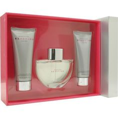 Kenneth Cole Gift Set Kenneth Cole Reaction By Kenneth Cole