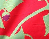 Marimekko Fabric... 2+ Yards