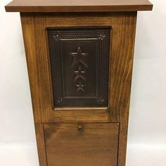 Amish Furniture – KC Collections Hardwood Furniture, Amish Furniture, Home Office Furniture, Furniture Making, Corner Desk With Hutch, Desk Hutch, Amish Farm, Wood Species, Collections