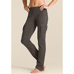 Northpeak Pant - The full-stretch, wicking, UPF 50+ Pilayo® hiking pant with cute urban styling that makes it ideal for on and off-grid explorations.