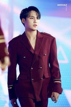 171215 Super Model Contest in Jeju -