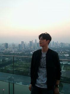 Listen to every Astro track @ Iomoio Daehyun, Kpop, Chanyeol, Kim Myungjun, Cha Eunwoo Astro, Astro Wallpaper, Lee Dong Min, Seo Joon, Kdrama Actors