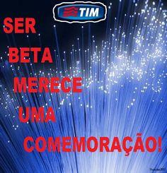 + TiMbEtA 2017 +