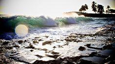 Scenic Hawaii - russlong