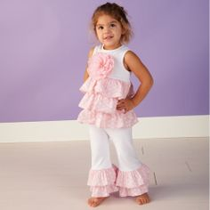 Baby Clothes, Clothes for Baby, Baby Clothing   Mud Pie