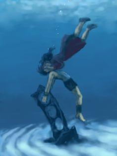 Future Boy Conan (Mirai shônen Konan)