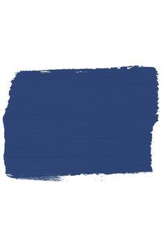 Annie Sloan   Napoleonic Blue   Chalk Paint®