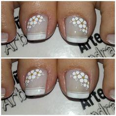 Pedicure, Bella, Make Up, Nail Art, Nails, Instagram Posts, Beauty, Nail Design, Designed Nails