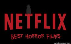 Halloween: 10 Horror Movies Available on Netflix: Halloween has finally arrived!And to celebrate this date, the team of TechTraker has shorted the best horror movies list which available on Netflix Brazil. After being heavily criticized, Netflix has a good catalog of horror movies from other site, including such classics, as well as some of theMore