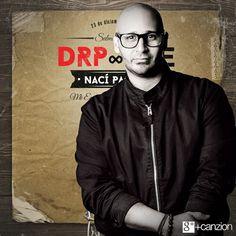 #SigueYNoPares con la nueva música de @DR. P, #NacíPaEsto. Disfruta el tema #SigoYNoParo ➜ http://youtu.be/ZtZjXOh2prk