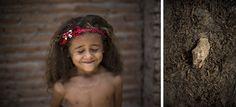 Mostra fotográfica no CE contempla desertificação e resistência do povo sertanejo - http://www.publicidadecampinas.com/mostra-fotografica-no-ce-contempla-desertificacao-e-resistencia-do-povo-sertanejo/