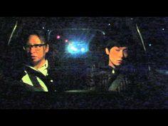 """A new japanese independent film   """"Sanka"""" Trailer http://golaikou.com/"""