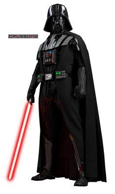 Darth Vader 7 8 9 10 11 12 Complete Star Wars Comic Lot Set Marvel EXCELSIOR BIN