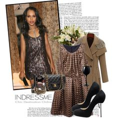 """""""Indressme"""" by channchann on Polyvore"""