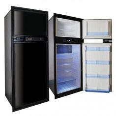 RV Refrigerator Tips, Guides and TroubleShooting - DoityourselfRV.com - RV Blog, RV Ideas, RV News, and Products