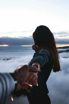 Maintain A Successful Long Distance Relationship is Less Harder If You Understand Your Partner's Attachment Style Relationship Goals Pictures, Cute Relationships, Couple Relationship, Couple Photography, Photography Poses, Landscape Photography, Couple Fotos, Fotos Goals, Cute Couple Pictures