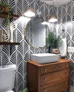 Beautiful bathrooms, with footed baths, cladded walls and colour that is muted - home decor inspiration. Modern Bathroom Design, Bathroom Interior Design, Bathroom Designs, Bathroom Ideas, Bathroom Organization, Bathroom Storage, Simple Bathroom, Bathroom Cleaning, Bath Design