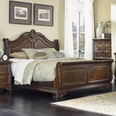 Found it at Wayfair - Highland Court Sleigh Bedroom Collection