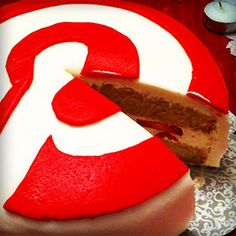 8 Piece-of-Cake Ways to Get More Pinterest Followers. I'm really liking these suggestions!