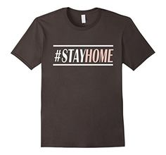 Mens #Stayhome Be Home Rest Relax Family 2XL Asphalt Leyt... https://www.amazon.com/dp/B077CH8CJ4/ref=cm_sw_r_pi_dp_x_1-gcAb366MY6P