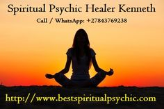 Spiritual Psychic Healer Kenneth consulting and readings performed confidential with spiritual directions, guidance, advice and support. Please Call, WhatsAp. Spiritual Healer, Spirituality, Couple Questions, This Or That Questions, Phone Psychic, Psychic Test, Easy Love Spells, Questions To Ask Your Boyfriend, Marriage Retreats