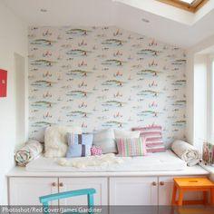 49 besten Wohnen im maritimen Stil Bilder auf Pinterest | Bedroom ...