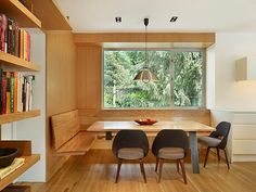 St. Martins by Verner Architects on Behance