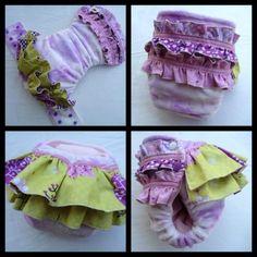 Beautiful! Ruffle Blouse, Stitch, Pretty, Larger, Kids, Fabrics, Inspiration, Smile, Beautiful