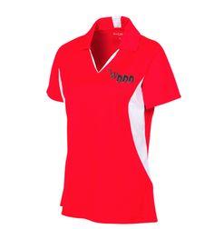 WDDD™ Polo Shirt  www.wantdifferentdodifferent.me