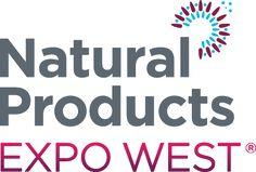 Today's the Day! It's time for Natural Products Expo West in Anaheim! Come join Oleomed at the exhibits when they open - we'll be at Booth 1092 on all exhibit days!