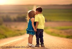"Search Results for ""best love couple wallpaper hd"" – Adorable Wallpapers Hd Love, Beautiful Love, Cute Love, Beautiful Couple, Beautiful Children, First Love Poem, Love Poems, Hindi Shayari Love, Romantic Shayari"