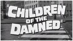 typography Children of the damned Sirius, Black And White Aesthetic, Title Card, Movie Titles, Aesthetic Images, Looks Cool, Slytherin, Creepy, Grunge
