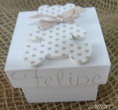 http://www.elo7.com.br/lembrancinha-maternidade-ursinho/dp/1D4AA9