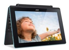 8 Reasons Why Acer's Aspire Switch 10 E Makes a Great First Computer for Kids (w. giveaway)