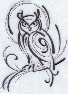 #designtattoo #tattoo rosary forearm tattoo, bird tattoo man, creative tattoos for guys, irezumi art, top of shoulder tattoo, rosary tattoo design, mens lower arm tattoos, best tattoo for forearm, henna tattoo hand, crescent moon face tattoo, cross tattoos gallery, girls tattoo pics, free flash tattoos, side tattoos for men gallery, meaningful women tattoos, best tattoo designs for men Kurt Tattoo, I Tattoo, Tattoo Bird, Tiny Owl Tattoo, Tattoo Forearm, Owl Tattoo Drawings, Penguin Tattoo, Verse Tattoos, Tattoo Quotes