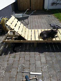 diy sun chair imgur