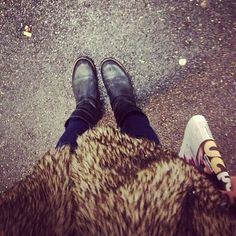 details My Outfit, Combat Boots, Detail, Outfits, Shoes, Fashion, Outfit, Moda, Combat Boot