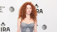 Women aren't getting many jobs directing commercials eitherAlma Har'el attends LoveTrue 2016 Tribeca Film Festival.  Image: FILMMAGIC ADELA LOCONTE/FILMMAGIC  By Valentina Valentini2016-07-06 14:21:45 UTC  LOS ANGELES  While the media closely monitors the percentage of women directing hundreds of movies and TV shows the advertising industry  where many directors get their start  quietly churns out commercials by the thousands.  Though a huge swath of ads target female consumers guess what?…