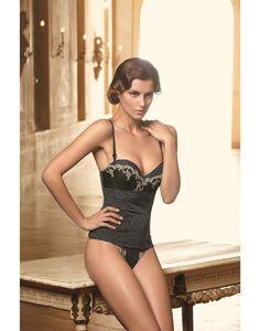 http://www.designer-lingerie.com/photos/LZoom_634673326725240924_Dolce%20Desir%206.jpg