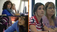 Grado en Gestión y Administración Pública en la Universidad de Alicante #study #UA Grado en GAP: http://cvnet.cpd.ua.es/webcvnet/planestudio/planestudiond.aspx?plan=C101