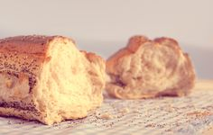 Why eating too many simple carbs could lower your chances of conceiving.