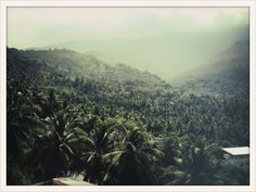 Victoria, Oriental Mindoro, Philippines
