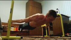 Download Videos - 1555987057779306 from Street Workout & Calisthenics - GenFB.com
