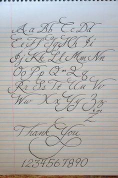 Tattoo Fonts Letters Alphabet Scripts 61 Ideas to make temporary tattoo crafts ink tattoo tattoo diy tattoo stickers Alphabet A, Alphabet Script, Hand Lettering Alphabet, Cursive Fonts Alphabet, Script Fonts, Tattoo Alphabet, Monogram Fonts, Free Monogram, Fancy Writing Alphabet