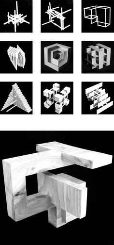 of Cubes by Samongi on DeviantArt - Matrix of Cubes by Samongi -Matrix of Cubes by Samongi on DeviantArt - Matrix of Cubes by Samongi - Conceptual Model Architecture, Concept Architecture, Architecture Design, Module Design, Cube Design, Serge Najjar, 3d Studio, Concept Diagram, Art Model