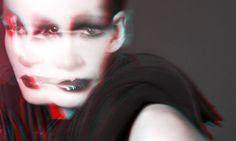 Cliente: Kartel   Foto: Jacques Dequeker   Pós-produção: Fujocka Creative Image