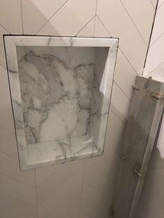 Shower detail Bathtub, Shower, Detail, Bathroom, Street, Standing Bath, Rain Shower Heads, Washroom, Bathtubs